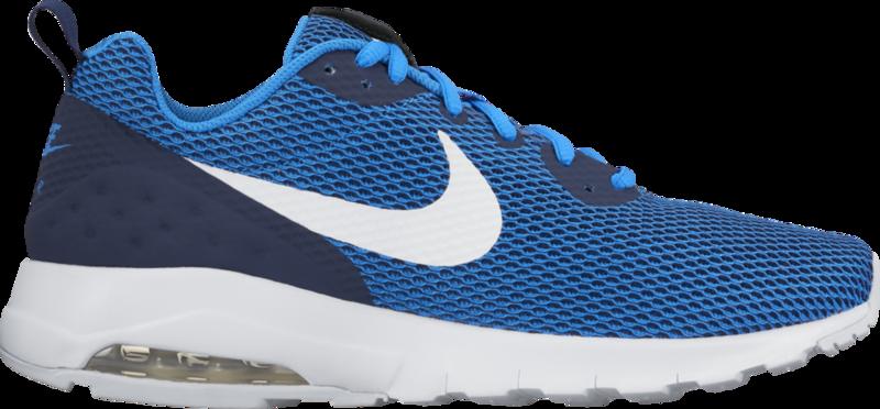Nike Air Max Motion LW SE blau Sport Shop Sport Überbacher
