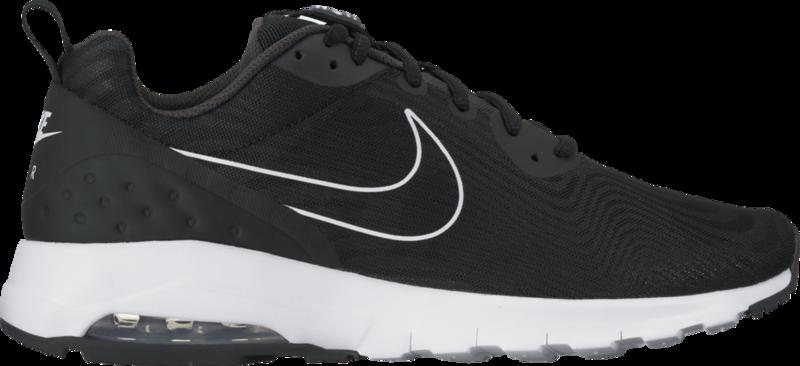 Nike Air Max Motion LW Premium schwarzweiß Sport Shop