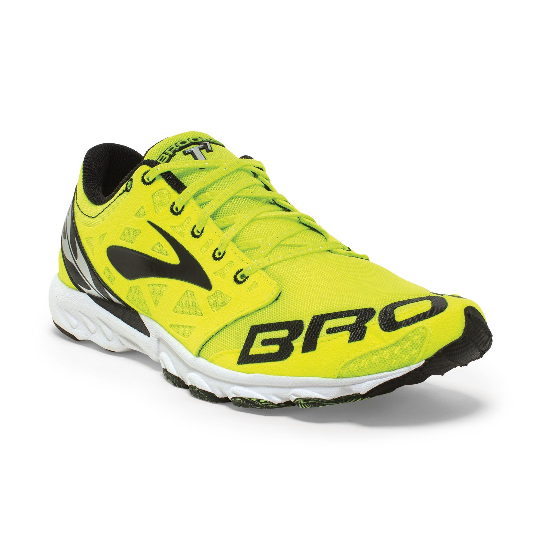 Sale On Brooks Tennis Shoes